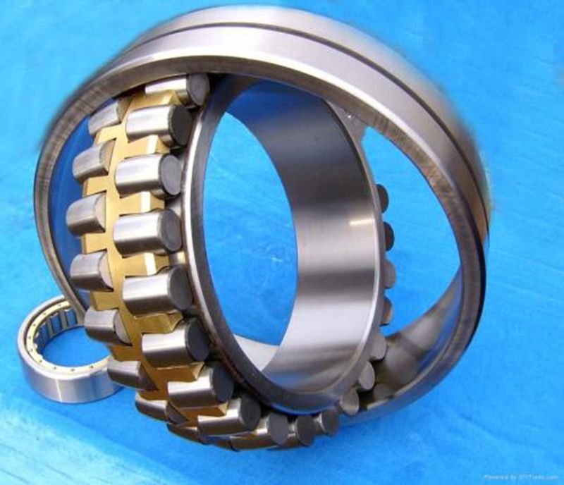 Roller Bearing Ring Grinder Equipment