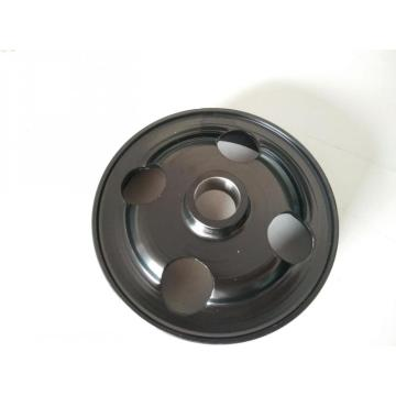 Auto water pump pulley YMZ149-12-005