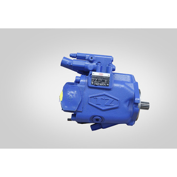 Hydraulic Piston Pump  piston variable piston pump