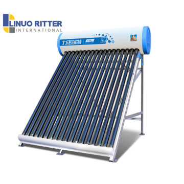 Thermosiphon Solar water heater 200L