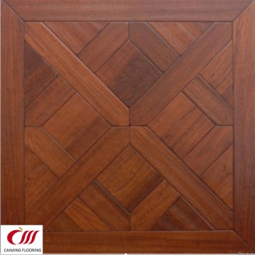 Parquet Flooring 10mm  12mm thickness