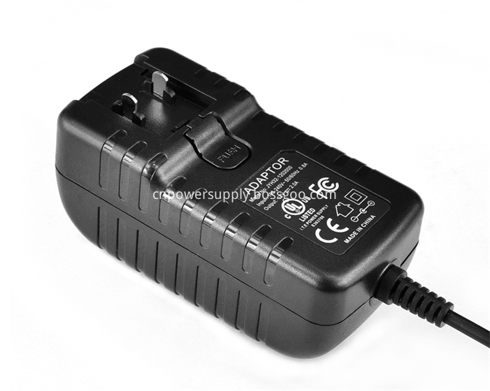 12v 2a 24W power adapter ac adapter