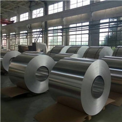 aluminum coil anodizing corporation streamwood il 60107