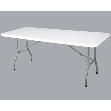 6FT Rectangular Folding Table