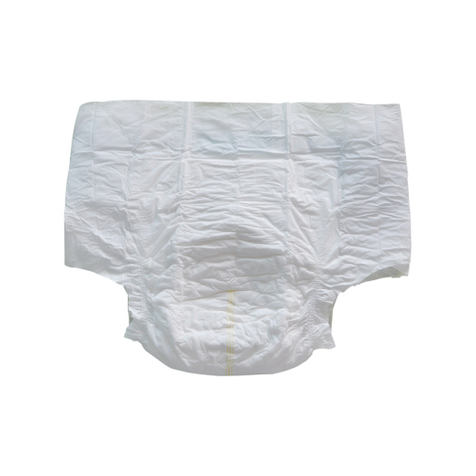 Korea Sexy Adult Diaper Thick Diaper
