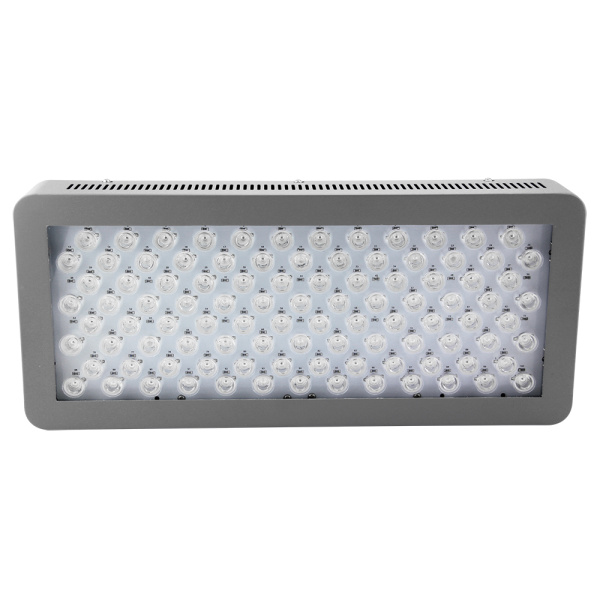 High Power Greenhouse 300W led Grow Light