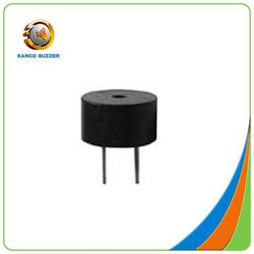 Magnetic Buzzer Transducer 12x6.5mm