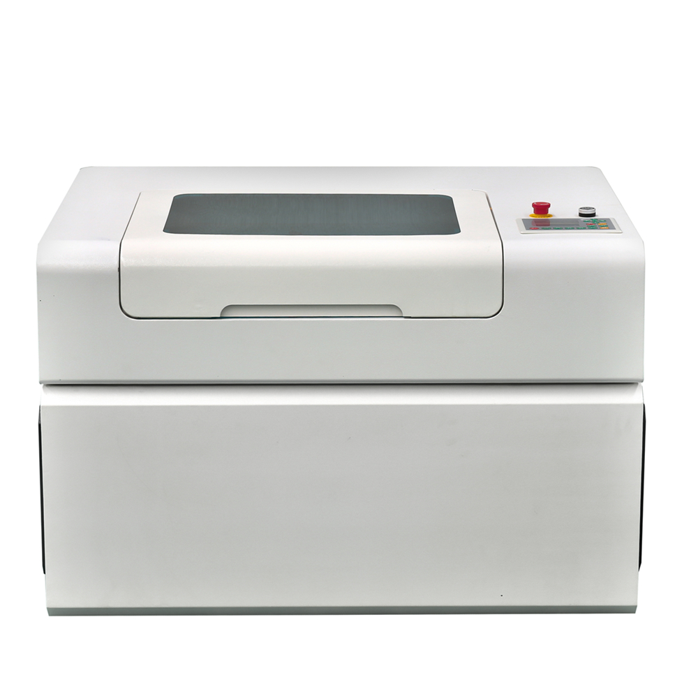 Home Laser Etching Machine