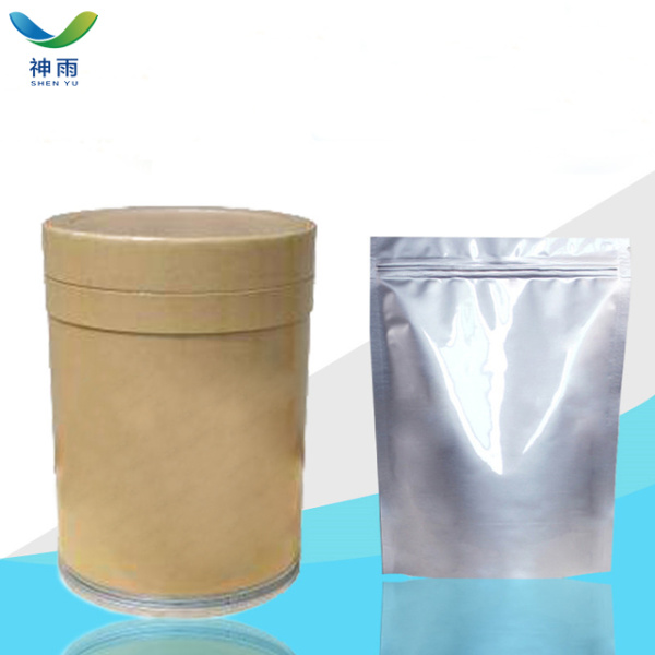 Top Quality API Grade Anidulafungin with CAS 166663-25-8