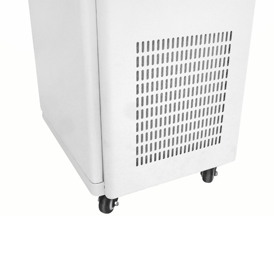 Cabinet Uv hospital plasma gas room sterilizer