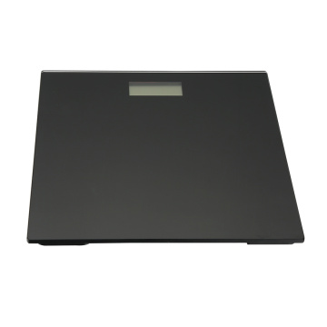 Electronic Digital Body Weight Bathroom Scale