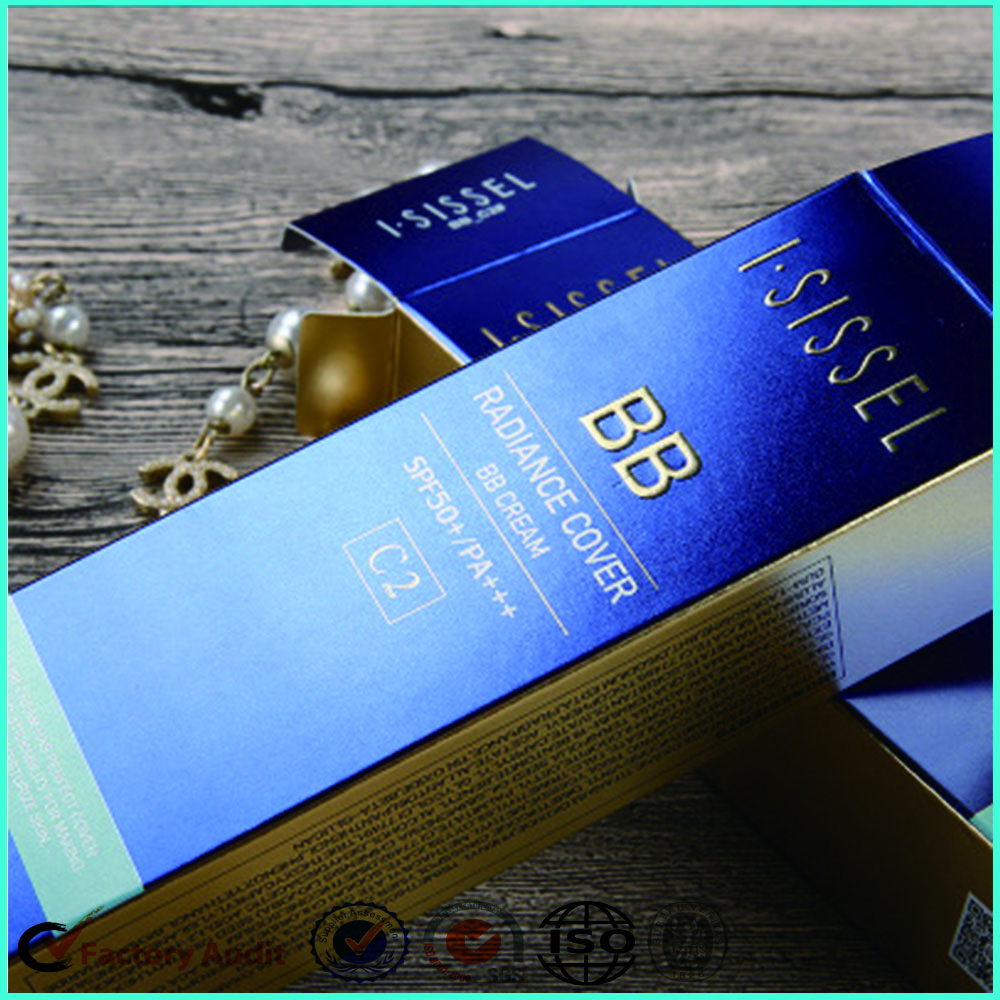 Bb Cream Packaging Box Zenghui Paper Packaging Company 1 1