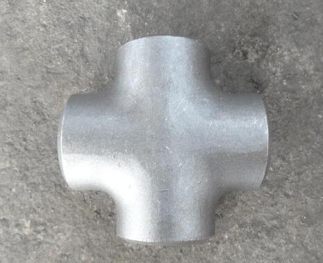 carbon steel cross