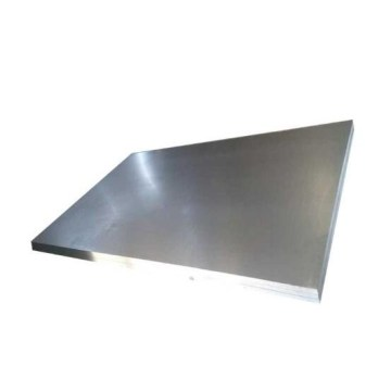2018 New SS400 Cold Rolled Mild Steel Plate/Sheet