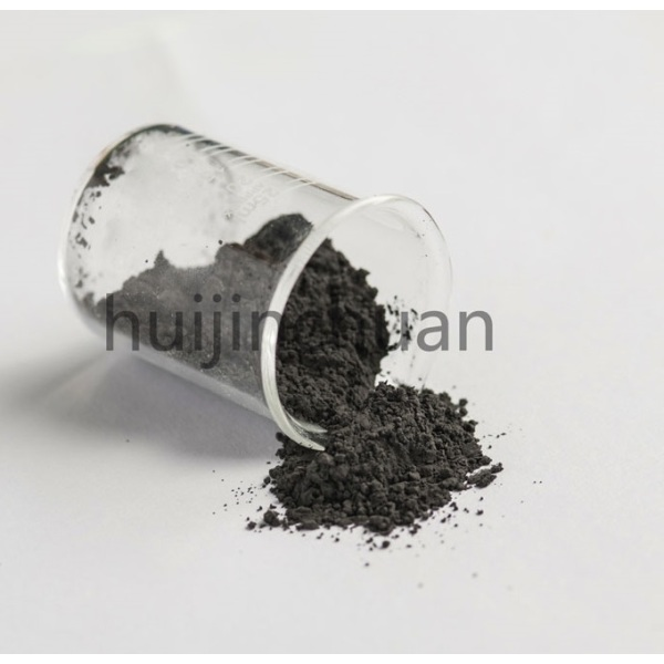 Industrial grade POTASSIUM FERRATE price
