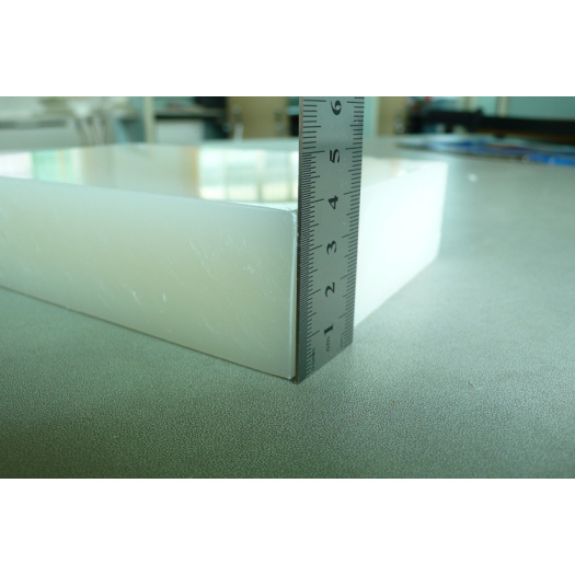 Factory Wholesale Polypropylene PP Cutting Board PP Sheet