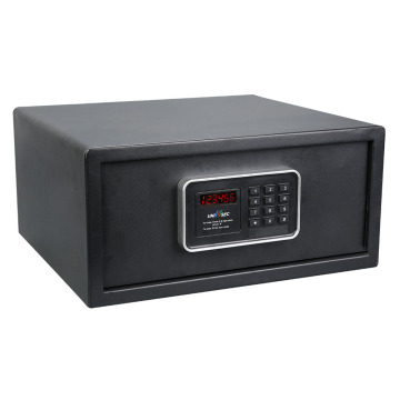 Hotel Safe Digital Safe Mini Safe Box