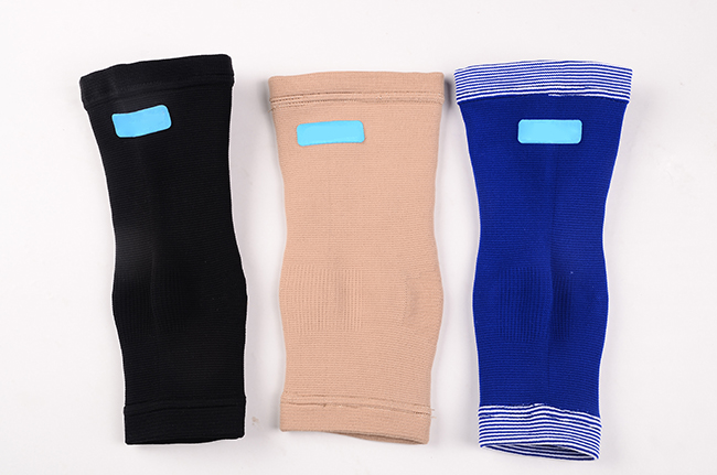 high quality fabric ankle sleeve