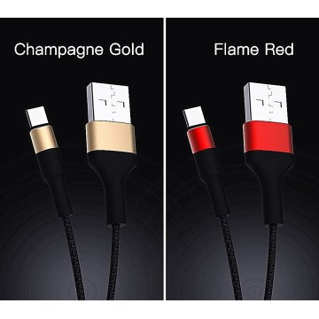 Pure copper core of usb cable