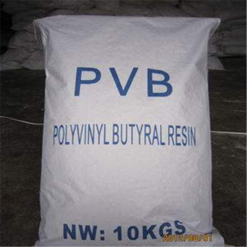 Eastman Pvb Polyvinyl Butyral Resin Uses Ceramic