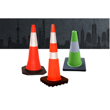 Custom Custom Traffic Cone Road Safety