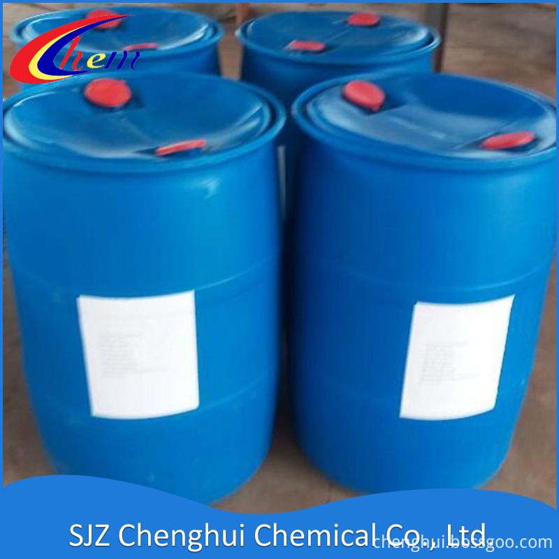 Dimethyl Malonate 10