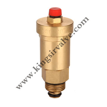 High Quality  Gas valve