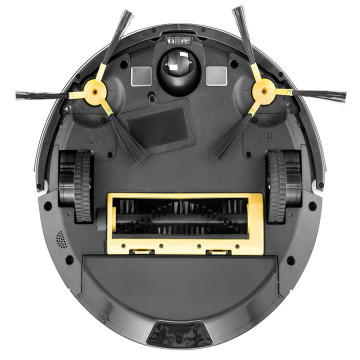 OEM Vacuum Cleaning Robot 2019