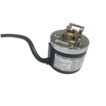 Rotary Encoder for Hyundai Door Operator HD40H8-2500-4-L-B