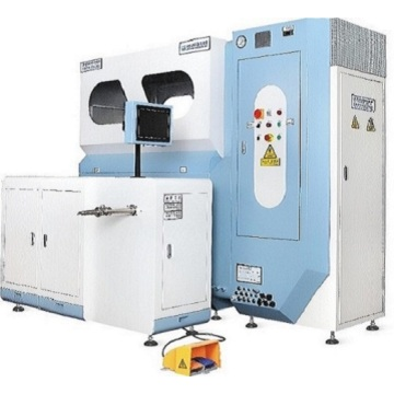 High Quality Down Filling Machine