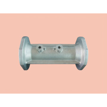 Precision Casting Engineering Machinery Components