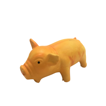 Pig Pet Toy for Sale