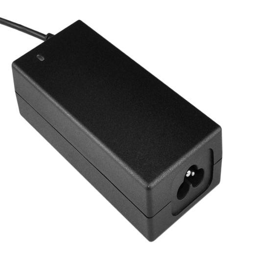AC/DC 19.5V7A Desktop Power Adapter