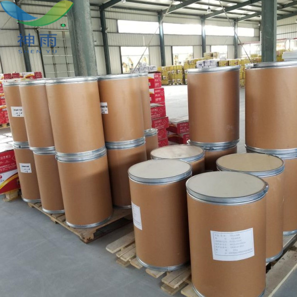 Adipic acid price cas 124-04-9