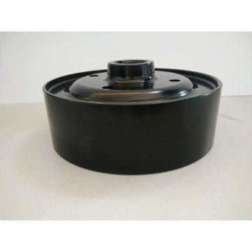 Water pump pulley 18-2010P for engine