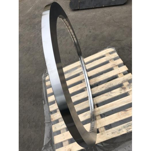 UNI carbon steel forgings
