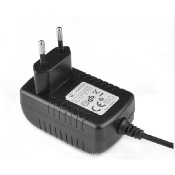 Australia Plug Power Supply