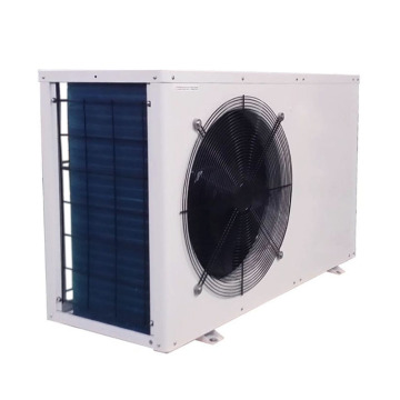 High Quality 13kw Air To Water Heat Pump