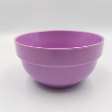 Plant-based Compostable Microwave Versatile Dinnerware Bowl
