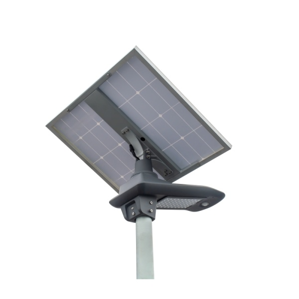 60W Outdoor Solar street light Price