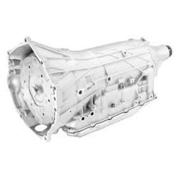Aluminum Die Casting Electric Car Gearbox