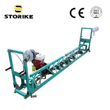 Cheap Price Concrete Leveling Machine Super Quality