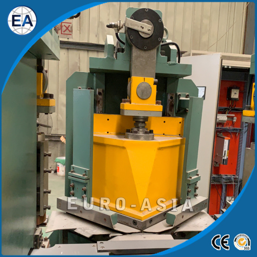 Transformer Core Cutting Line