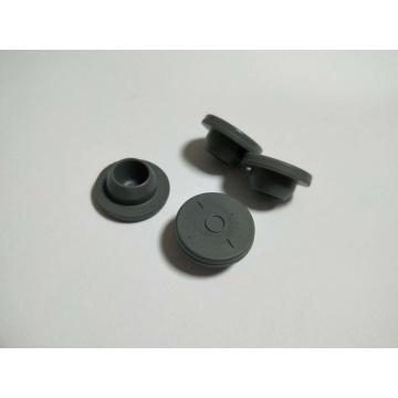 Hot Sale Antibiotic Rubber Stopper