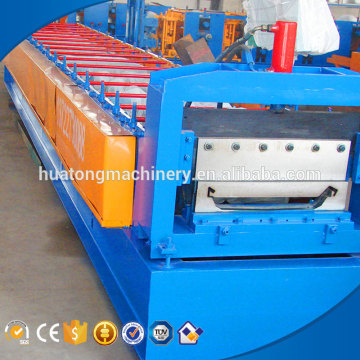 Factory direct HT-920 eps 3d panel machine