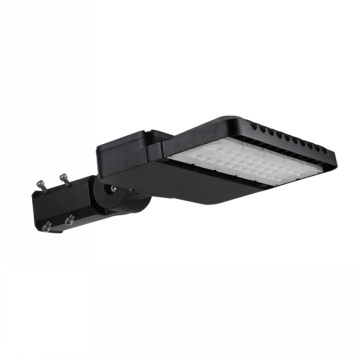 Outdoor waterproof ip65 LED Street Lighting