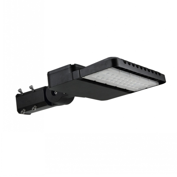 High Lumen Outdoor 120w Led Street Lamp