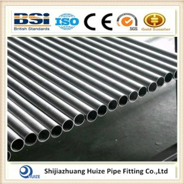 6 inch stainless steel tube sizes