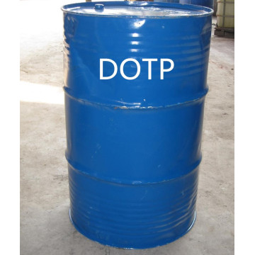 DOTP Plasticizer Additives Dioctyl Terephthalate  6422-86-2