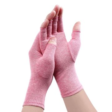 Athritis Gloves 1 Pairs Compression Rheumatoid Gloves